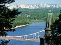 120 - San Volodymyr