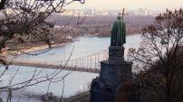 121 - San Volodymyr