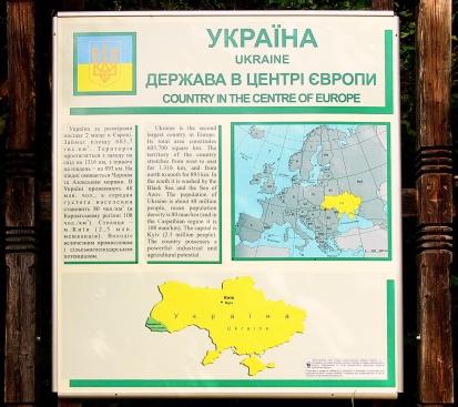 Centro Geografico Europa 11