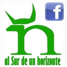 Logo Galeria-FB 850x850