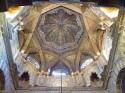 199 CORDOBA Mezquita