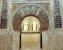 200 CORDOBA Mezquita