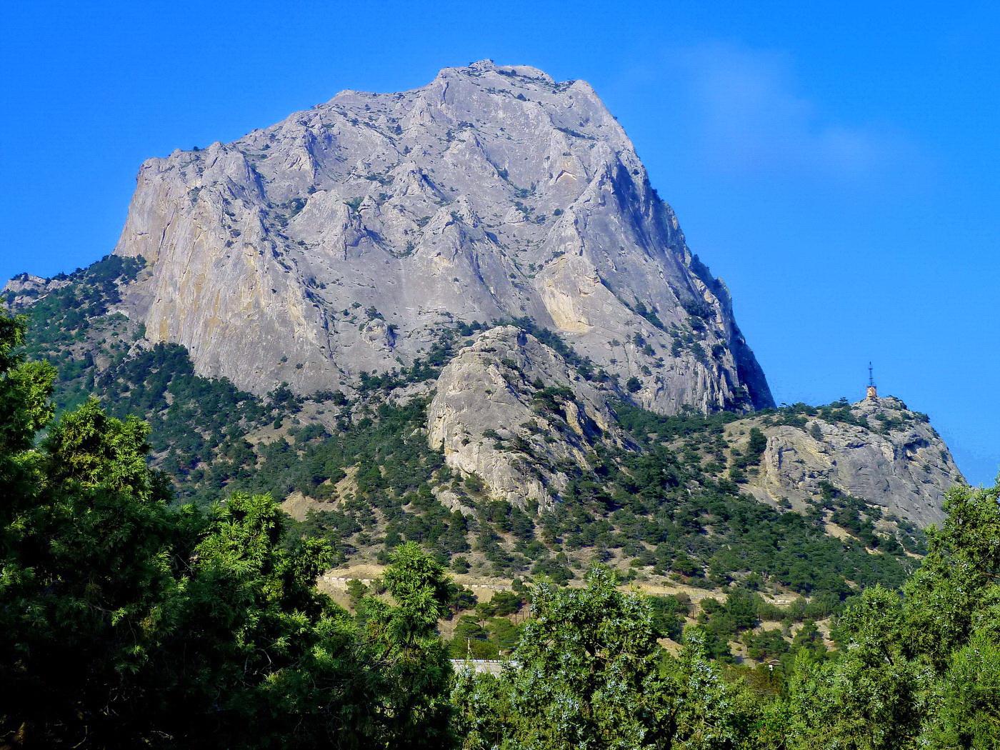 Monte Sokol 03