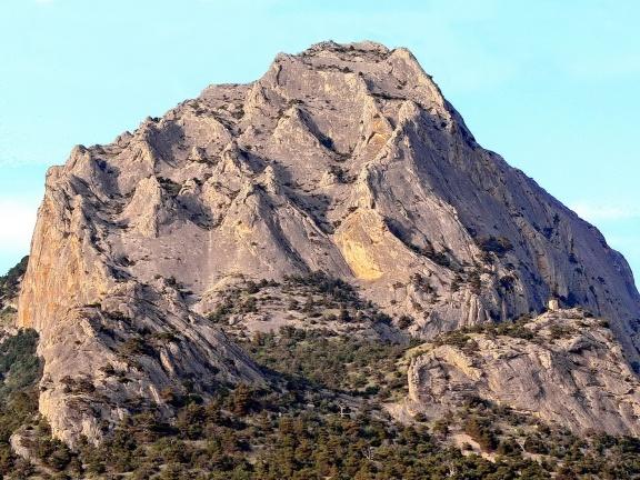 Monte Sokol 05