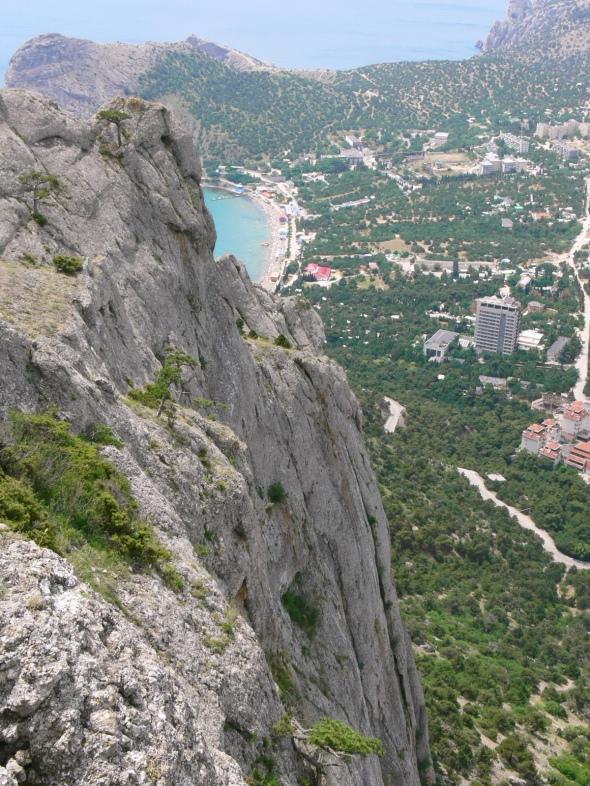 Monte Sokol 10