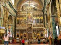 1-16  Catedral Greco-Catolica de la SantaResurreccion