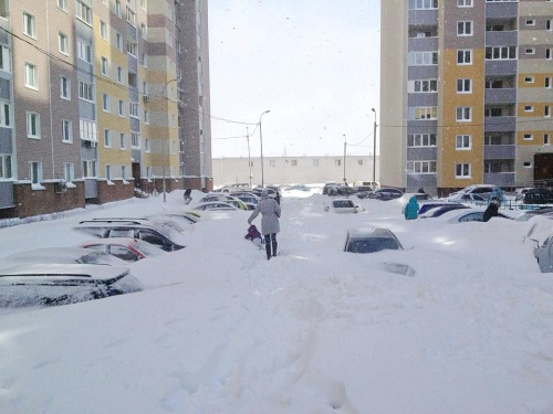 Nevada Kiev 02