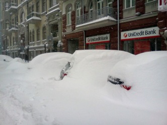Nevada Kiev 06