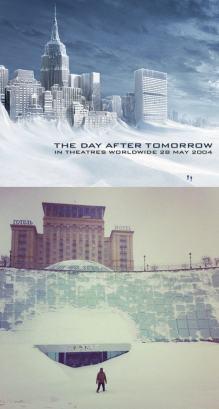 Nevada Kiev - El dia de mañana