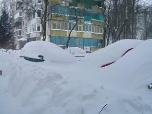 c/ Polteknicheskaya