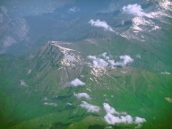 Alpes de Liguria