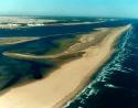 Playa de El Espigón2