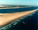 Playa de El Espigón3
