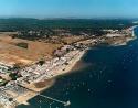 Playa de El Rompido1
