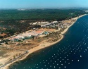 Playa de El Rompido2