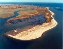 Playa de Isla Canela2