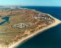 Playa de Isla Canela3