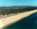 Playa de laBota