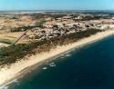 Playa de la Redondela1