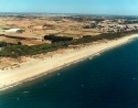 Playa de la Redondela2