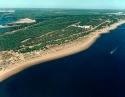 Playa de Mazagón1