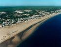 Playa de Mazagón3