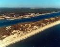 Playa de Nueva Umbría2
