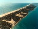 Playa de Nueva Umbría3