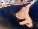Playa de Punta del Caimán3