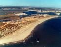 Playa de Punta delMoral