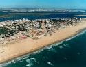 Playa de Punta Umbría2