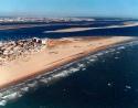 Playa de Punta Umbría3