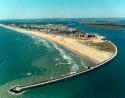 Playa de Punta Umbría4