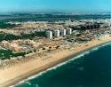 Playa de PuntaUmbría