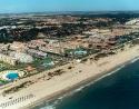 Playa Islantilla 1
