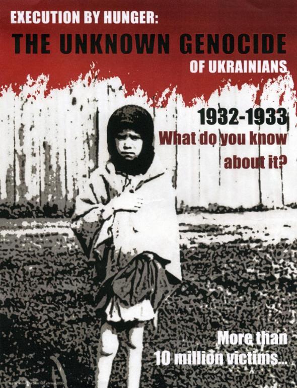 Holodomor 9