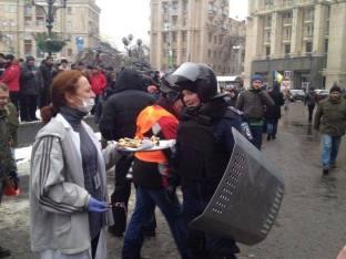03 Euromaidan