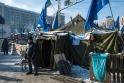 080 Euromaidan