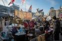 082 Euromaidan