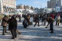 085 Euromaidan
