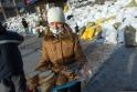091 Euromaidan