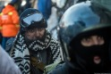 093 Euromaidan