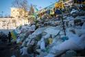 112 Euromaidan
