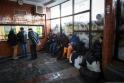 117 Euromaidan