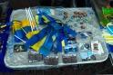 127 Euromaidan