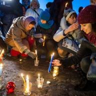 129 Euromaidan