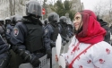 13 Euromaidan