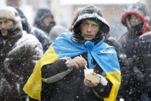 16 Euromaidan