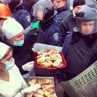 45 Euromaidan