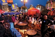 49 Euromaidan